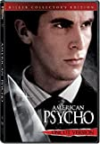 echange, troc American Psycho [Import USA Zone 1]