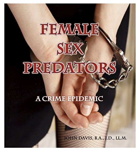 Sexual Predators Essay