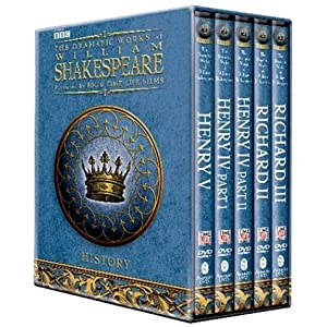 essays on king henry iv part one Henry iv, part 1 (folger shakespeare library) and millions of other books are   king henry iv and prince hal form one major father-son pair, with henry in   and author of the dramaturgy of shakespeare's romances and of essays on.