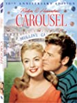 Carousel (Bilingual)