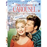 Carousel (Bilingual)by Gordon MacRae