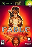Video Games - Fable