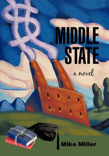 Middle State