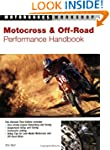 Motocross & Off-Road Performance Hand...