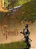 echange, troc Collectif - Guildes Eldorado : Livre du joueur