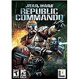 StarWars:RepublicCommando