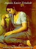 Antonio Xavier Trindade: An Indian Painter from Portuguese Goa