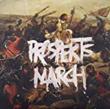 echange, troc Coldplay, Guy Berryman - Prospekt's March EP