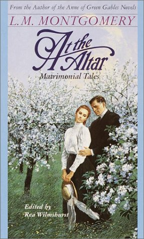 At the Altar (Children's continuous series) PDF