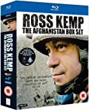 Image de Ross Kemp: Afghanistan Box Set [Blu-ray] [Import anglais]