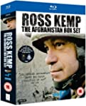 Ross Kemp Afghanistan and Return to A...