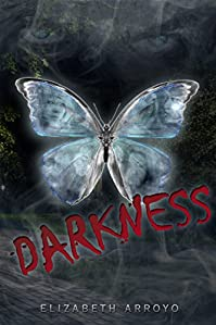 Darkness by Elizabeth Arroyo ebook deal