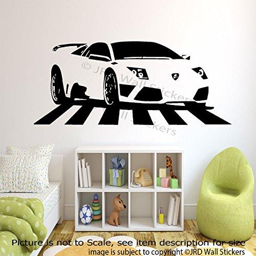 lamborghini-wall-decals-huracan-sports-car-wall-art-sticker-nursery-kid-bedroom-removable-vinyl-deca