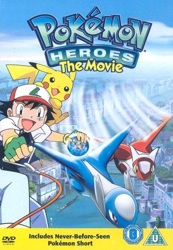 Pokemon-Heroes-DVD