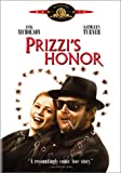 echange, troc Prizzi's Honor [Import USA Zone 1]