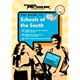 Schools of the South (College Prowler) (College Prowler: Schools of the South) ~ College Prowler