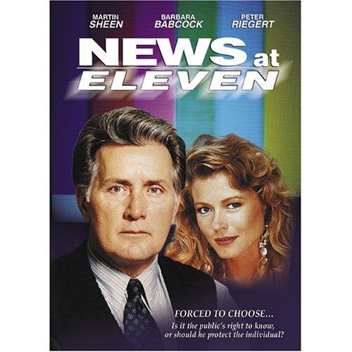 news-at-eleven-usa-dvd