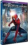 The Amazing Spider-Man 2 : Le destin d'un héros [DVD + Copie digitale]...