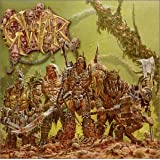 Violence Has Arrivedby Gwar