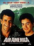 Air America (Widescreen/Full Screen)
