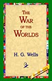 The War of the Worlds (1595400303) by H. G. Wells