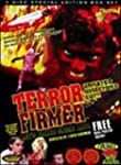Terror Firmer (Unrated)