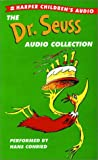 Dr. Seuss Audio Collection Low Price