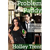 The Problem with Paddy (Shrew & Company)