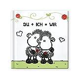 Image de DU + ICH = WIR
