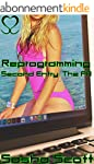 Reprogramming: Second Entry: The PA (...