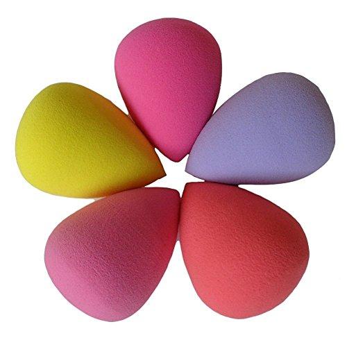 KartString-Beauty-blender-Makeup-Sponge-1-Makeup-Puff-Random-Color