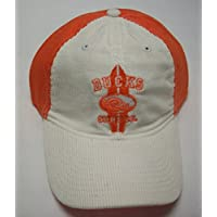Anaheim Ducks Flexfit Hat by Reebok OSFA