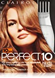 Clairol Perfect 10 By Nice 'N Easy Hair Color 007 Dark Blonde 1 Kit (Pack Of 2)