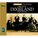 The Essential Collection  - Original Dixieland Jazz Band