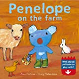 Penelope on the Farm