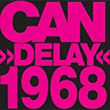 Delay...1968