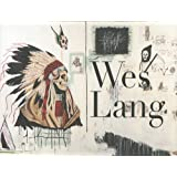 Wes Lang