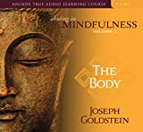Abiding in Mindfulness: The Body (v. 1)