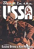 img - for Back in the USSA book / textbook / text book