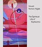 The Spiritual Life of Replicants