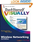 Teach Yourself VISUALLY Wireless Netw...