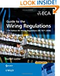 Guide to the Wiring Regulations: 17th...