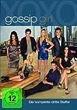 Gossip Girl - Die
