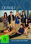 Gossip Girl - Die komplette dritte St...