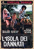 L'Isola Dei Dannati [IT Import] - Don Marshall