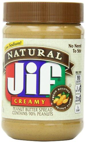jif-natural-creamy-peanut-butter-spread-28-oz-10-count