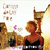 Like a Starby Corinne Bailey Rae