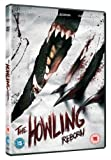 The Howling Reborn [DVD]
