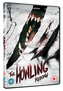 The Howling Reborn [Import anglais]