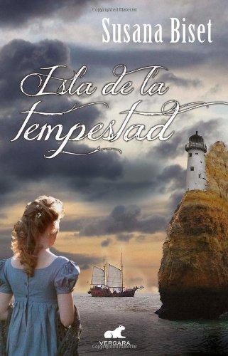 Isla de la tempestad - Susana Biset (Rom) 51Z3d2ZP3OL